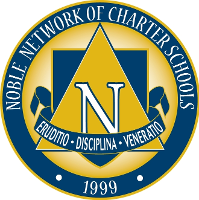 noble-network-of-charter-schools-squarelogo-1574703419451