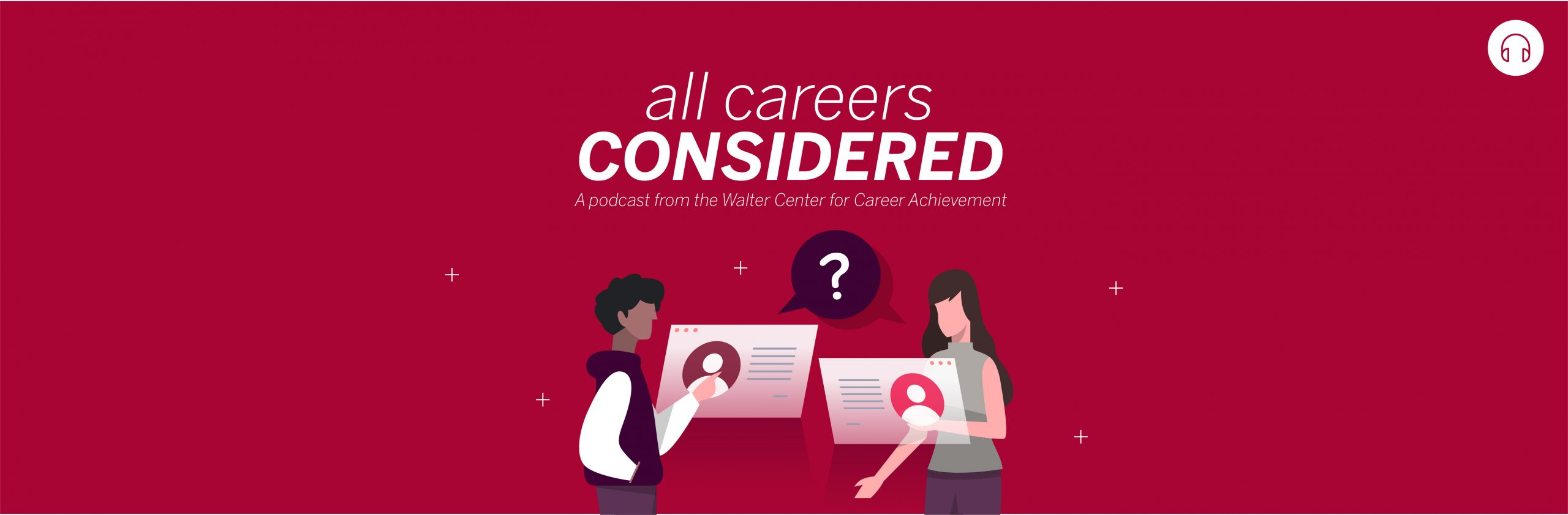All Careers Considered: Breaking into the Tech Industry with Kieran Farr thumbnail image
