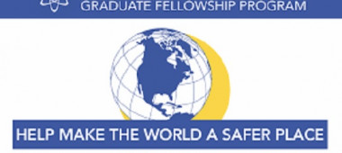 NNSA Graduate Fellowship Program