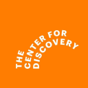 The Center for Discovery