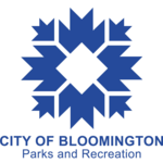 City of Bloomington Parks and Recreation