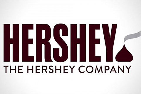 1409339523-internet-thinks-hershey-logo-looks-crap