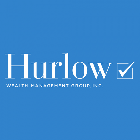 Hurlow Wealth Management Group