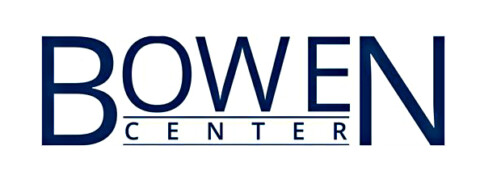Bowen-Center-Logo
