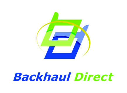 BAC_Logo Files_Centered_2Color