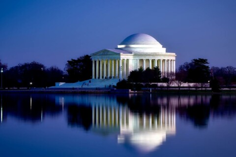 jefferson-memorial-essay