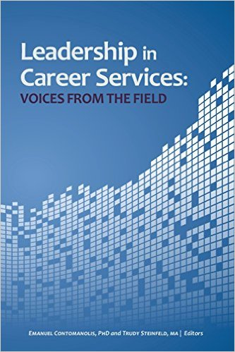 Leadership in Career Services
