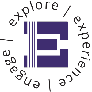 3e-purple-vector-with-black-words