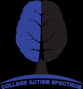 College Autism Spectrum (CAS)
