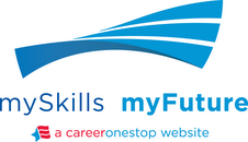mySkills myFuture