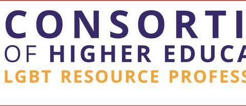 Consortium of Higher Education Lesbian Gay Bisexual Transgender Resource Professionals