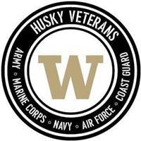 Husky Veterans