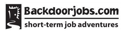 Backdoorjobs