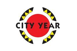city year 3×2