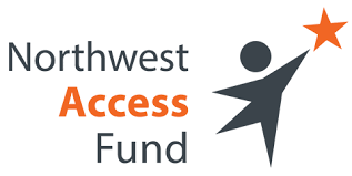 Northwest Access Fund