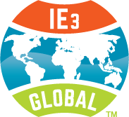 IE3 Global @ UW