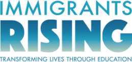 Immigrants Rising [Entrepreneurship Fund]