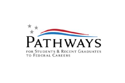 USAJobs: Students & Recent Graduates