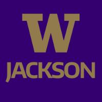 Jackson Jobs