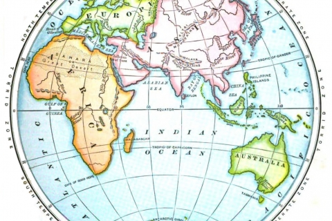 Maury_Geography_029A_Eastern_Hemisphere