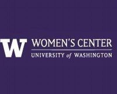 UW Women's Center
