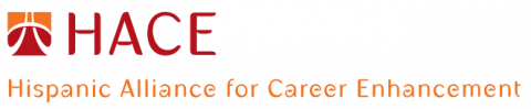 Hispanic Alliance for Career Enhancement (HACE)