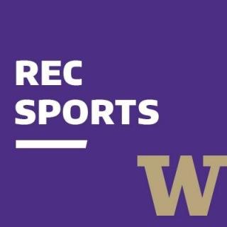 rec sports