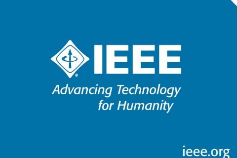 ieee-logo2