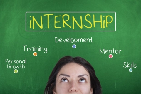 4-things-that-you-must-do-after-your-internship