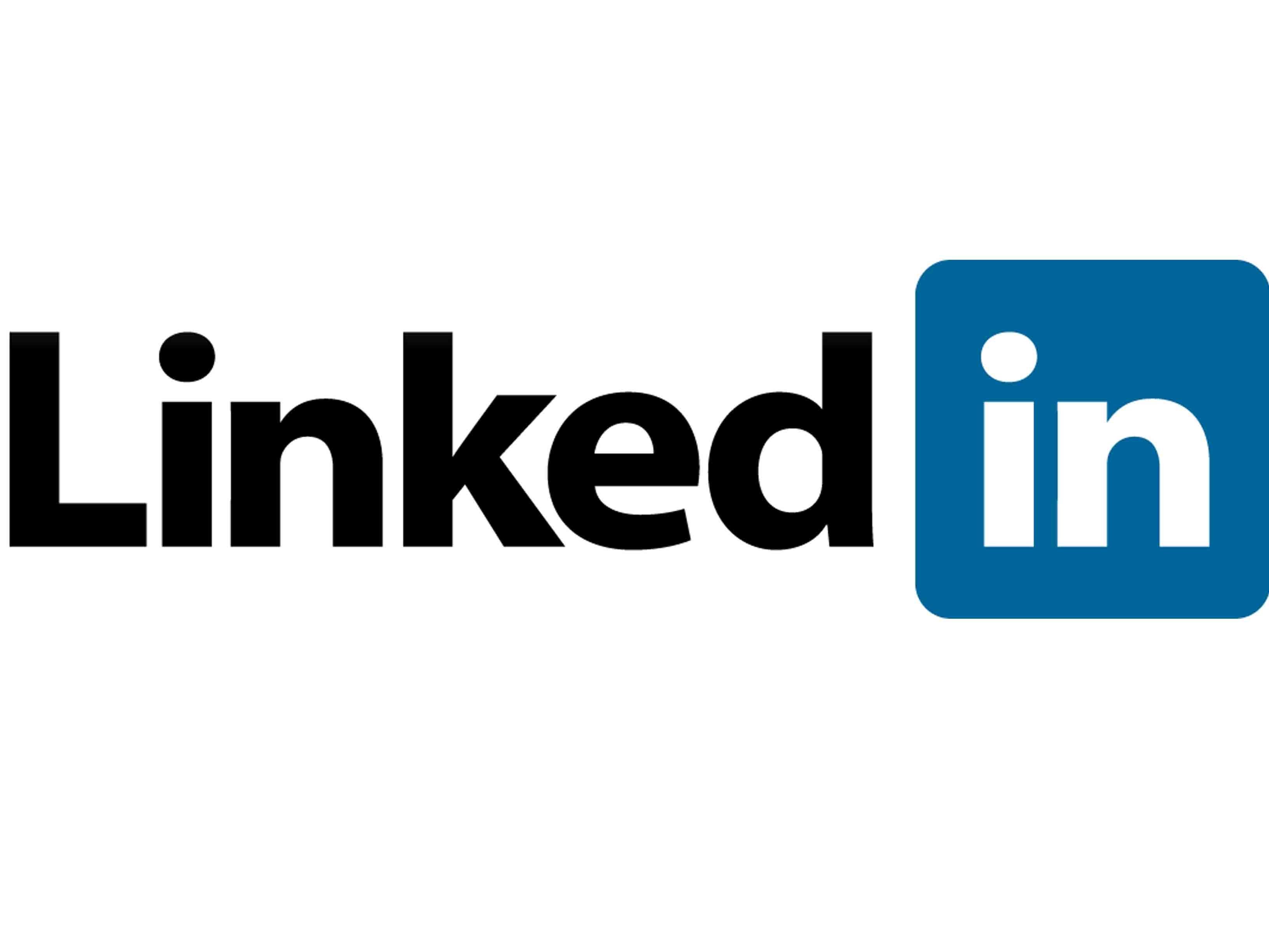 Insider Linkedin Best Practices Career Amp Internship