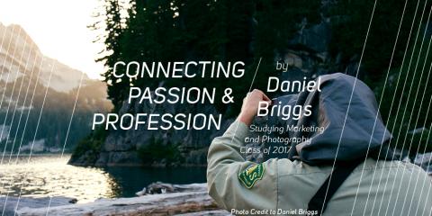 DanielBriggs5 header
