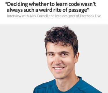 FB live coding interview