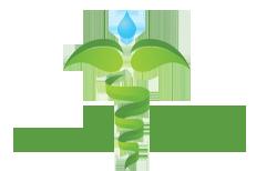medicruit logo
