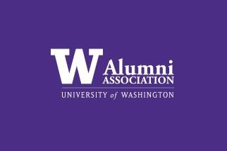 UW Alumni Association