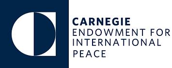Carnegie Endowment For International Peace Junior Fellowship