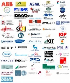 Logos2018_04-01