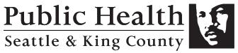 public-health-logo-footer