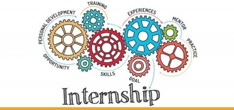 Online Internship Course – Gen St 350 C/D