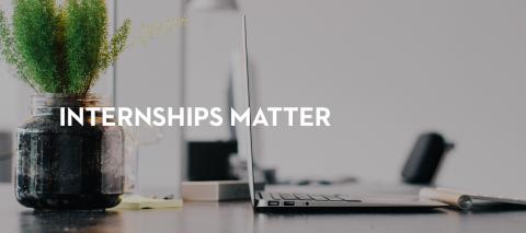 20140813_internships-matter_banner_img