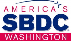 Washington Small Business Development Center