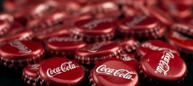 Swire Coca-Cola