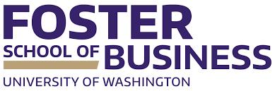UW Undergraduate Entrepreneurship Programs