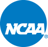 NCAA: Join Our Team