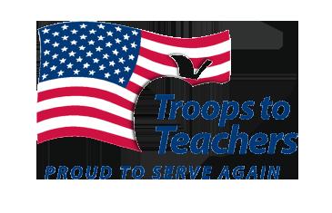 Troops to Teachers (TTT) Program