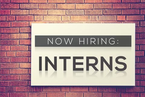 NowHiringInterns