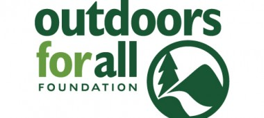 Outdoors for All Foundation