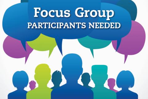 DOH-focus-group