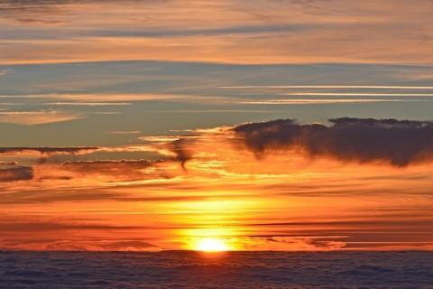 sunset-1694477_960_720