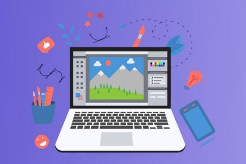 Digital Design image