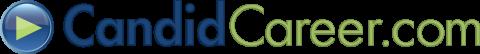 Candid Career Logo_Transparent-1